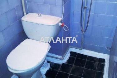 Изображение 10 — продается 2-комнатная в Приморском районе: 51000 у.е.