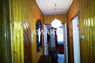 Изображение 11 — продается 2-комнатная в Приморском районе: 51000 у.е.