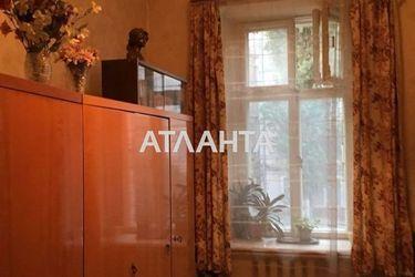 Изображение 2 — продается 2-комнатная в Приморском районе: 30000 у.е.