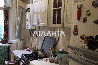 Изображение 3 — продается 2-комнатная в Приморском районе: 30000 у.е.