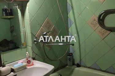 Изображение 4 — продается 2-комнатная в Приморском районе: 30000 у.е.