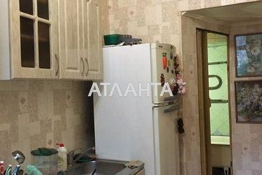 продается 2-комнатная в Приморском районе — 30000 у.е.