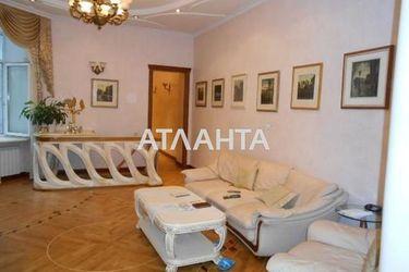 Изображение 3 — продается многокомнатная в Приморском районе: 430000 у.е.