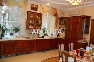 Изображение 4 — продается многокомнатная в Приморском районе: 430000 у.е.