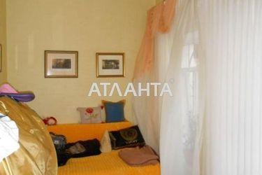 Изображение 6 — продается многокомнатная в Приморском районе: 430000 у.е.