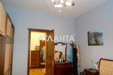 Изображение 7 — продается многокомнатная в Приморском районе: 430000 у.е.