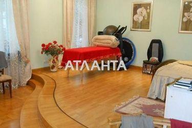 Изображение 8 — продается многокомнатная в Приморском районе: 430000 у.е.