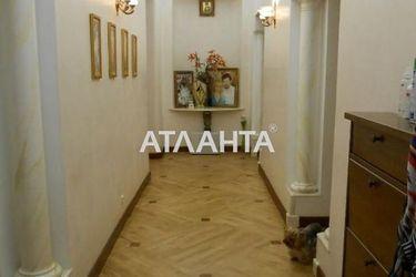 Изображение 9 — продается многокомнатная в Приморском районе: 430000 у.е.