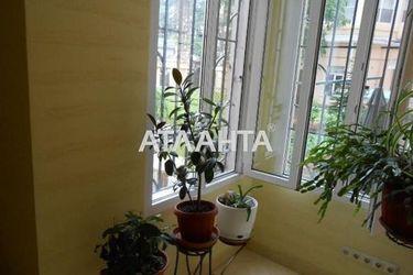 Изображение 10 — продается многокомнатная в Приморском районе: 430000 у.е.