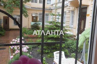 Изображение 11 — продается многокомнатная в Приморском районе: 430000 у.е.