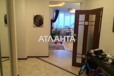 Изображение 3 — продается 3-комнатная в Приморском районе: 97000 у.е.