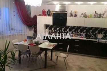 Изображение 2 — продается 3-комнатная в Приморском районе: 97000 у.е.