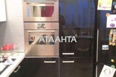Изображение 5 — продается 3-комнатная в Приморском районе: 97000 у.е.