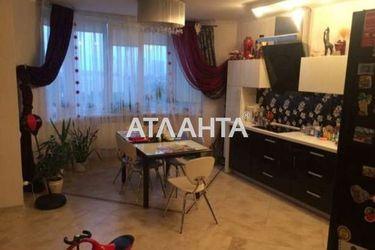 продается 3-комнатная в Приморском районе — 97000 у.е.