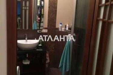 Изображение 7 — продается 3-комнатная в Приморском районе: 97000 у.е.