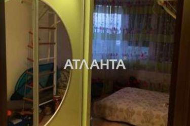 Изображение 8 — продается 3-комнатная в Приморском районе: 97000 у.е.