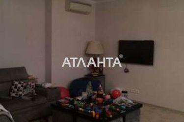 Изображение 9 — продается 3-комнатная в Приморском районе: 97000 у.е.