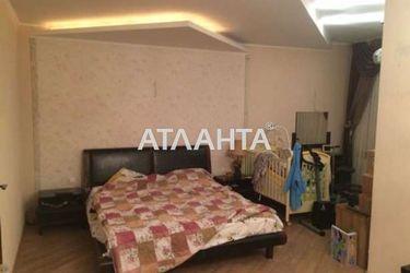 Изображение 10 — продается 3-комнатная в Приморском районе: 97000 у.е.