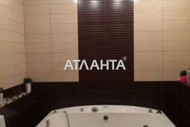 Изображение 11 — продается 3-комнатная в Приморском районе: 97000 у.е.