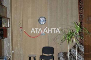 Изображение 3 — продается 3-комнатная в Приморском районе: 90000 у.е.