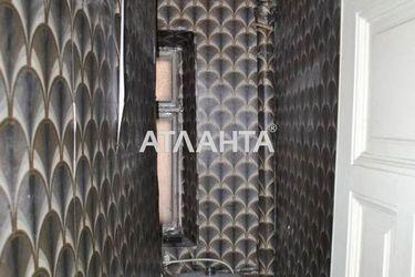 Изображение 5 — продается 3-комнатная в Приморском районе: 90000 у.е.