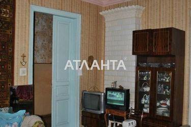 продается 3-комнатная в Приморском районе — 90000 у.е.