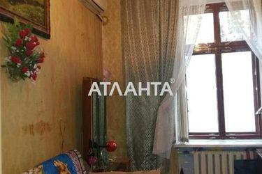Изображение 8 — продается 3-комнатная в Приморском районе: 90000 у.е.