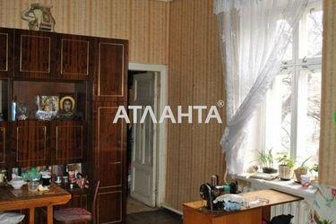 Изображение 9 — продается 3-комнатная в Приморском районе: 90000 у.е.