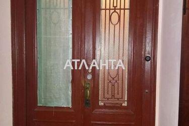 Изображение 12 — продается 3-комнатная в Приморском районе: 90000 у.е.