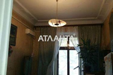 Изображение 14 — продается 3-комнатная в Приморском районе: 90000 у.е.