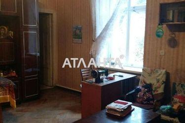 Изображение 15 — продается 3-комнатная в Приморском районе: 90000 у.е.