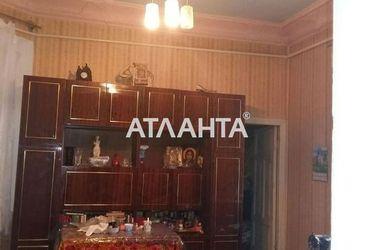 Изображение 16 — продается 3-комнатная в Приморском районе: 90000 у.е.