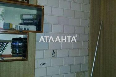 Изображение 17 — продается 3-комнатная в Приморском районе: 90000 у.е.