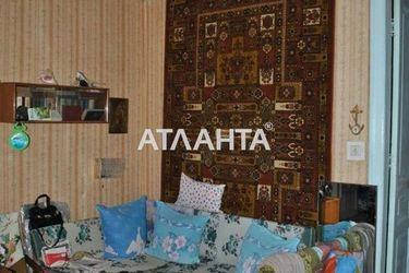Изображение 19 — продается 3-комнатная в Приморском районе: 90000 у.е.