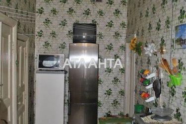 Изображение 20 — продается 3-комнатная в Приморском районе: 90000 у.е.