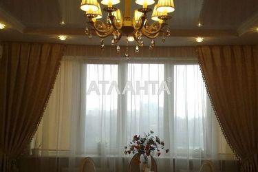 Изображение 6 — продается 1-комнатная в Приморском районе: 105000 у.е.