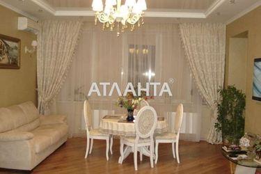 Изображение 5 — продается 1-комнатная в Приморском районе: 105000 у.е.