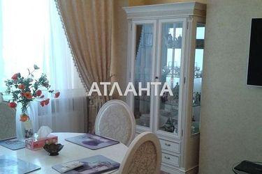 Изображение 3 — продается 1-комнатная в Приморском районе: 105000 у.е.