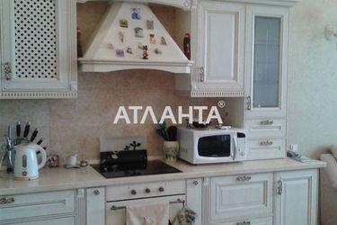 продается 1-комнатная в Приморском районе — 105000 у.е.