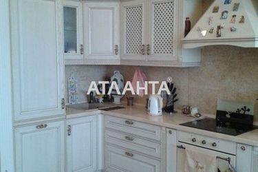 Изображение 2 — продается 1-комнатная в Приморском районе: 105000 у.е.