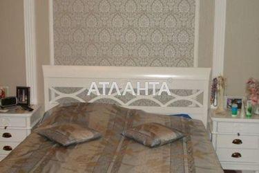 Изображение 8 — продается 1-комнатная в Приморском районе: 105000 у.е.