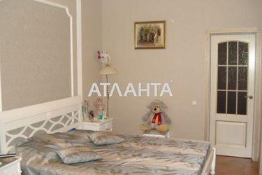 Изображение 7 — продается 1-комнатная в Приморском районе: 105000 у.е.