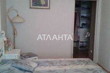 Изображение 9 — продается 1-комнатная в Приморском районе: 105000 у.е.