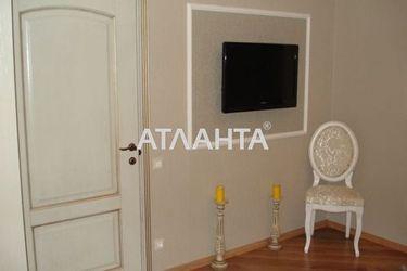 Изображение 11 — продается 1-комнатная в Приморском районе: 105000 у.е.