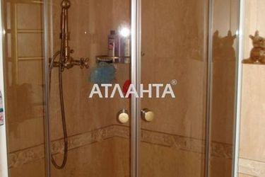 Изображение 14 — продается 1-комнатная в Приморском районе: 105000 у.е.
