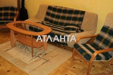 продается 2-комнатная в Приморском районе — 100000 у.е.