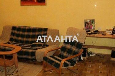 Изображение 3 — продается 2-комнатная в Приморском районе: 100000 у.е.