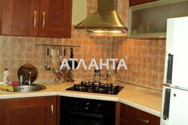 Изображение 7 — продается 2-комнатная в Приморском районе: 100000 у.е.