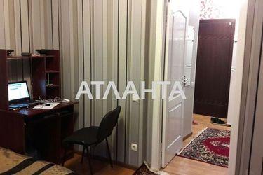 Изображение 5 — продается 3-комнатная в Малиновском районе: 45000 у.е.