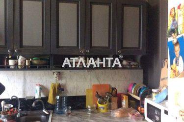 Изображение 6 — продается 3-комнатная в Малиновском районе: 45000 у.е.